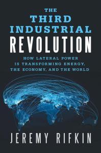 Boek - This industrial revolution