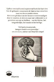 Scan - Boek Tijdloze eenvoud 2