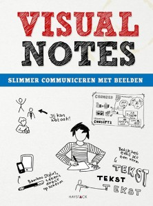 Boek - Visual Notes