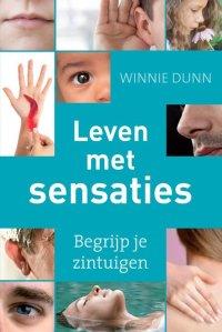 Boek - Leven met sensaties