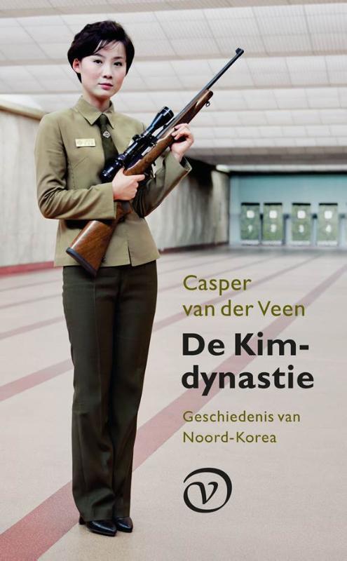 De Kim dynastie