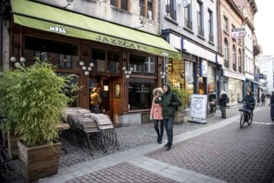Cafe de Muze